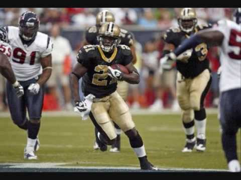 Indianapolis Colts vs. New Orleans Saints SUPERBOWL XLIV SHOWDOWN!!!