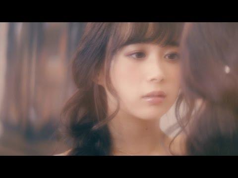 塩ノ谷 早耶香「魔法」Music Video