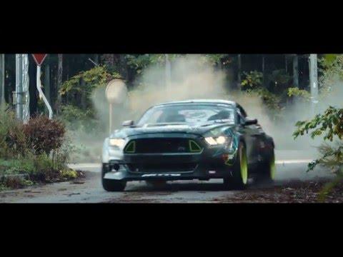 Download ★Best Drift Cars ★BATTLEDRIFT - Vaughn vs. Daigo #1