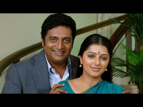 Tamil movies 2015 full movie new releases PEN ADIMAI ILLAI