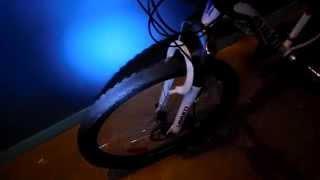 Обзор Велосипеда AVANTI - SMART.