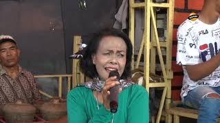 Kidung Panggung JAIPONG LIA NADA Live Curug.mp3