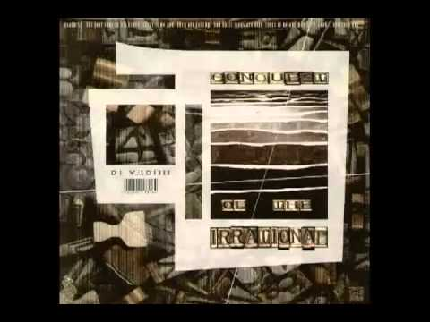 Dj Vadim feat. Jupiter Jam & Dj Handsdown - Conquest Of The Irrational (Andre Gurov Mix)