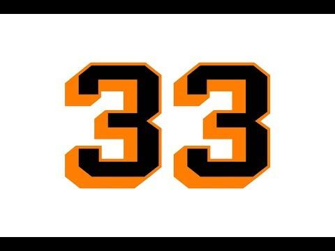 33 = เลข เด็ด สุด - วันที่ 18 Jul 2018
