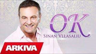 Sinan Vllasaliu - OK (Official Song)