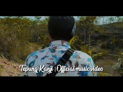 TEPUNG KANJI   Official Music Video