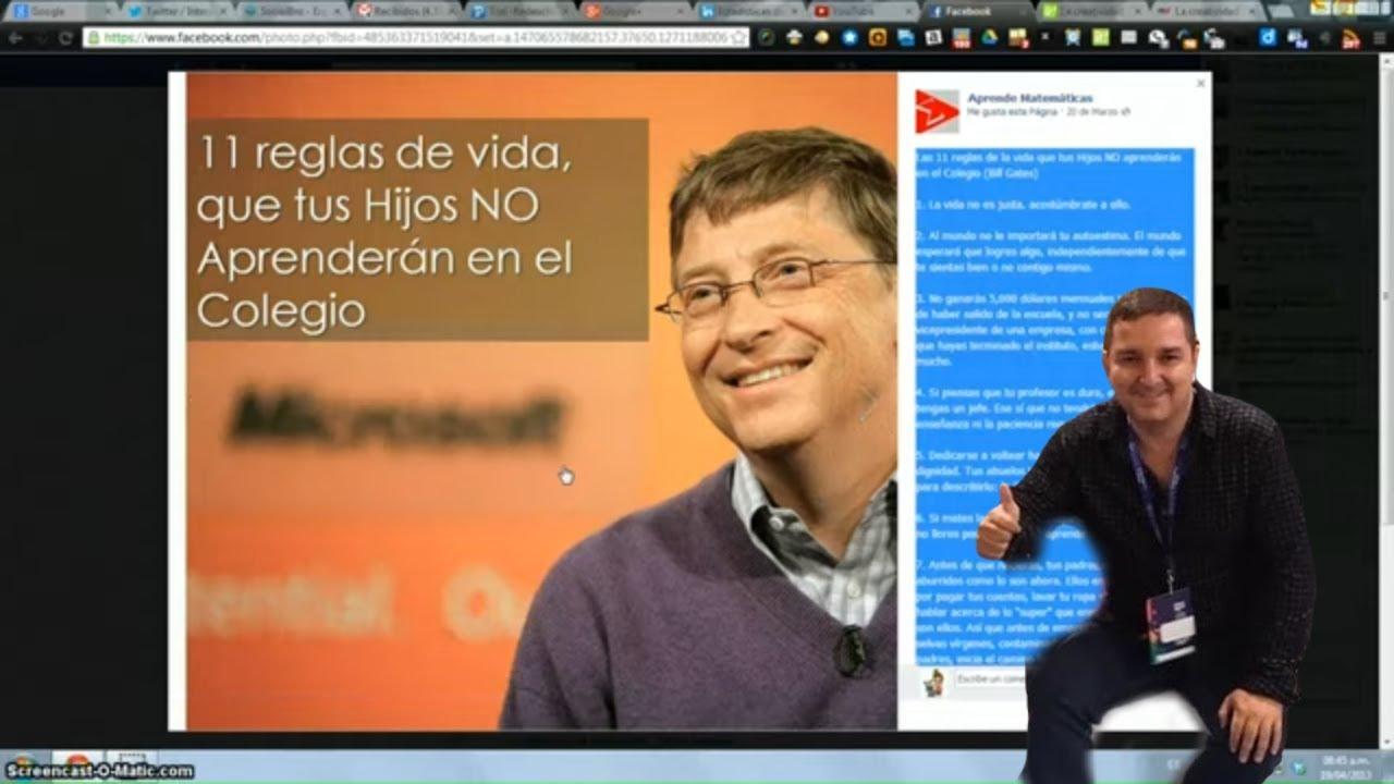 Clima, come evitare un disastro. Bill Gates parla del destino del ...