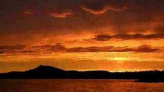 The End of the End - Sunset -  Paul McCartney -
