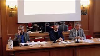 152^ Indagine Congiunturale sull'Industria Metalmeccanica - 5 Dicembre 2019