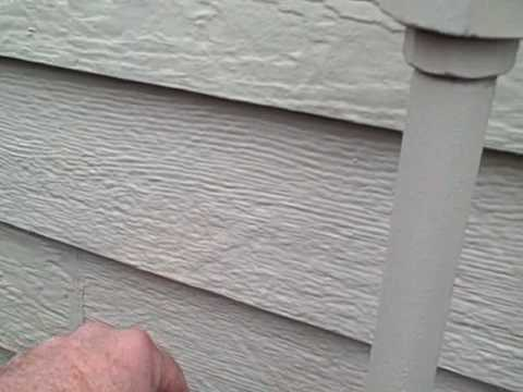 Home Inspector Seattle Shares Clues On How To Recognize