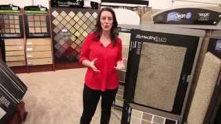 carpet buying at lomax carpet and tile mart