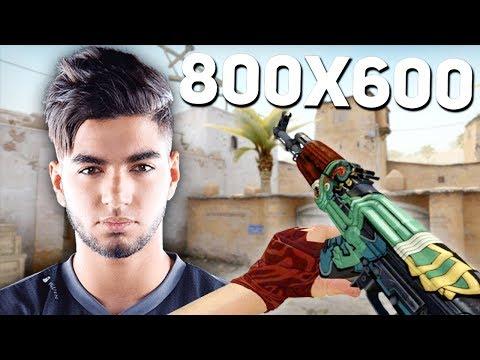 800x600 — РАЗРЕШЕНИЕ