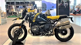 2021 The 20 Worst Selling Badass Motorcycles On Different Styles