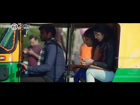 latest-punjabi-song-kit-kat-|-whatsapp-status-lyrics-video-|-romentic-status-video-2018