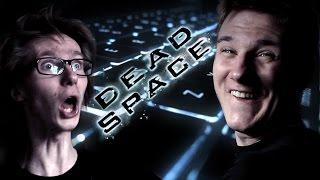 Zagrajmy w: Dead Space /w Eleven & Serek