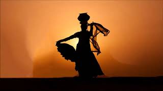 Cafe De Anatolia - Arabian Nights 2