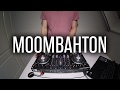 Download Moombahton Mix 2017 | The Best Of Moombahton 2017 by Adrian Noble MP3 song and Music Video