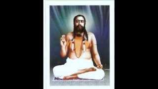 Eso Premomoy Nigamananda | Swami Nigamananda Saraswati | Bengali Devotional Song