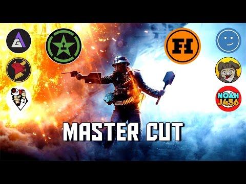 Let's Play - Battlefield 1 World War