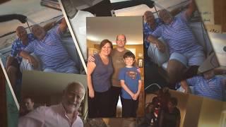 Michael's Retirement Video Montage | VidDay Video Montage Maker.