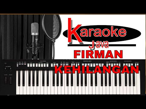 karaoke-firman-kehilangan-lirik