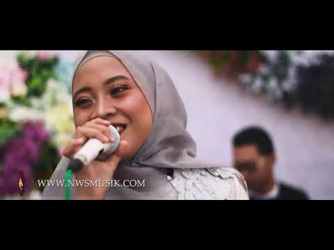 Nothings Gonna Change My Love For You - George Benson Cover By NWS JOGJA