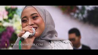 Download lagu Nothings Gonna Change My Love For You - George Benson Cover By NWS JOGJA