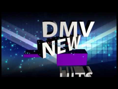 DMV NEW HITZ GEK KINCLONG SEG 03
