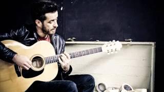 Daniele Silvestri - Il mio nemico  (live)