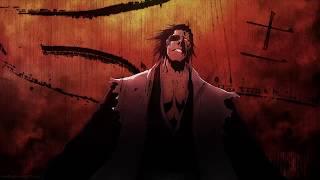 Naruto & Bleach Chapter 4: Saga de la sociedad de almas