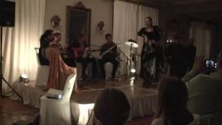 Vandalus Flamenco 26112016
