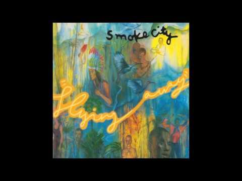 Smoke City - Aguas de Março (Joga Bossa Mix)