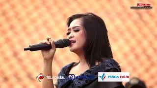 Download Mp3 Nyanyian Rindu    Elis Santika    New Pallapa Live Pensi Smk Bina Utama Kendal