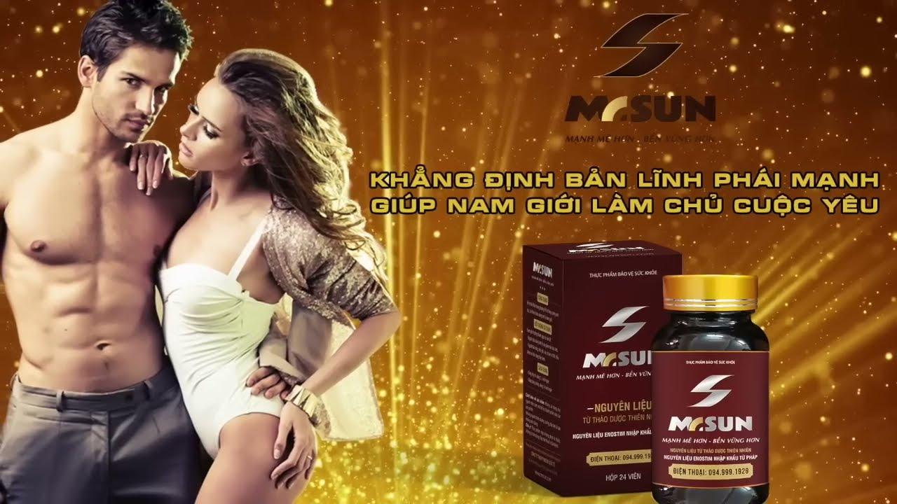 22 tư thế quan hệ tình dục sướng nhất -dễ lên đỉnh nhất