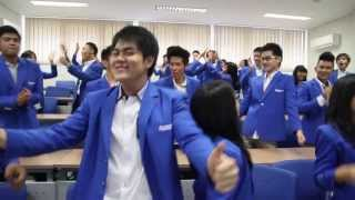 (Pemuda Indonesia) PMBS_2013_Business J_Music