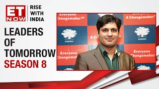 Leaders of Tomorrow | Season 8 | In Conversation With Ashoka Young Changemakers