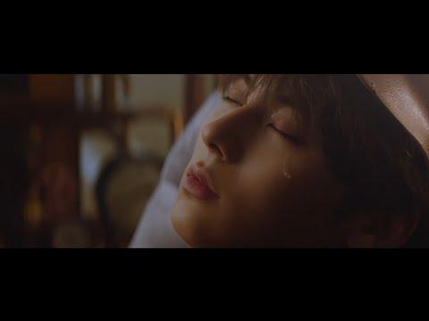 【MV中字】旼炫 MINHYUN (NU'EST) - Universe (별의 언어) [Chinese Sub]