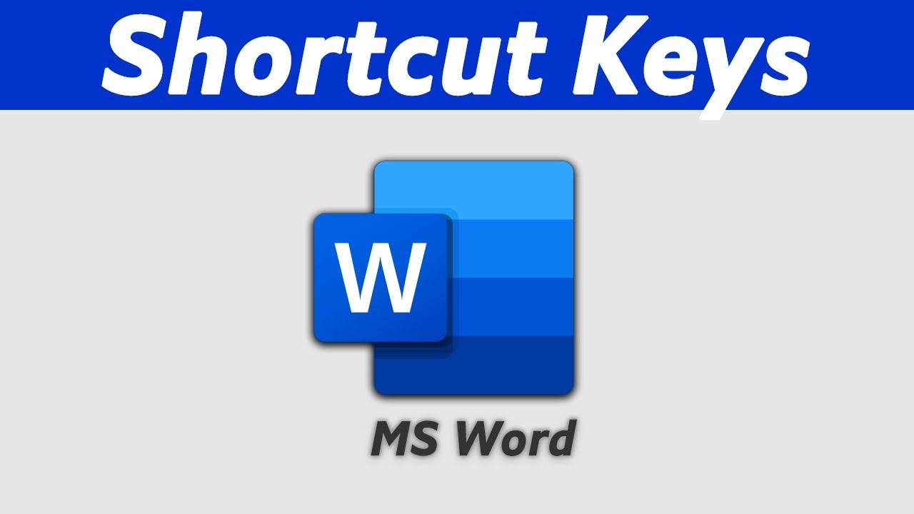 how to cut picture in word 2016