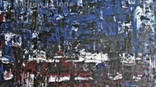 Notes In The Dark (Full Album 2014)
