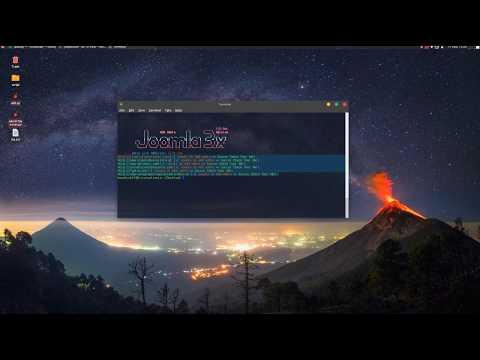 Joomla 3.x Auto Add Admin
