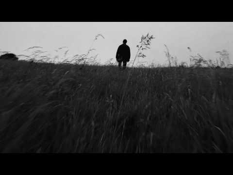 ABHORRENT DECIMATION -  THE SCYTHE IN THE DARK