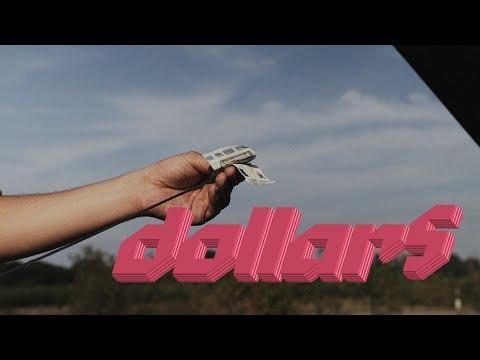 Argonautiks - Dollars (Cuts von Greg Dhilla) on YouTube