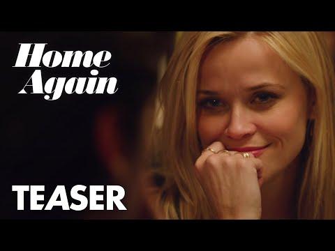 Home Again trailer