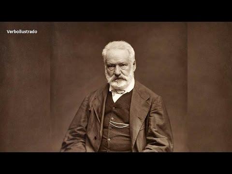 Víctor Hugo : Prefacio a mis obras y posdata de mi vida