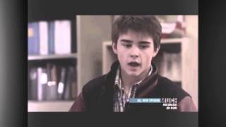 """degrassi 