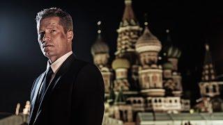 Безбашенный Ник / Tschiller: Off Duty - Русский трейлер (2016)