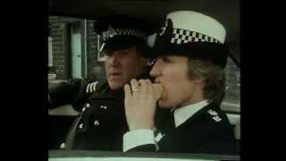 Juliet Bravo S. 2 Ep.5 A Private Place