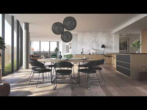 """ONE Adelaide """"the best right now"""": Best Houses Australia Ep 11"""