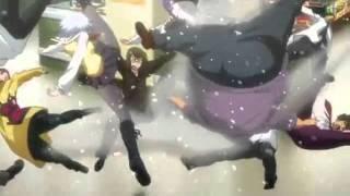 TVアニメ「ベン・トー」番宣 第3弾 ベン・トー 検索動画 28