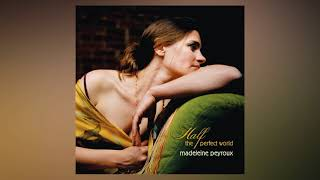 Watch Madeleine Peyroux A Little Bit video